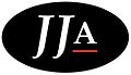 Jasper Jacob Associates (logo).jpg
