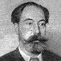 Jaume Simó i Bofarull.jpg