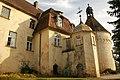 Jaunpils castle (2).jpg