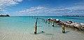 Jaws Beach.jpg