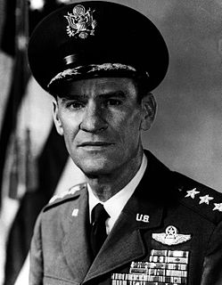 Jay T. Robbins United States Air Force general