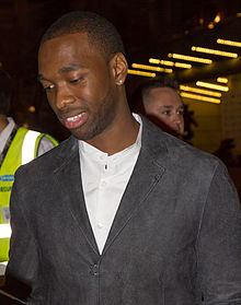 Jay Pharoah at TIFF 2014.jpg