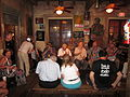 Jazz Campers at Preservation Hall Todo lo que queres.jpg