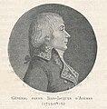 Jean-Jacques, baron d'Azémar.jpg