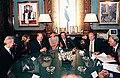 Jean-Luc Dehaene in Argentina.jpg