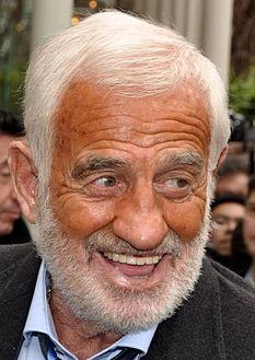 Jean-Paul Belmondo 2013.jpg