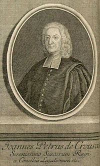 Jean-Pierre de Crousaz (1).jpg