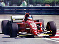 Jean Alesi Ferrari 1995-mod.jpg