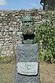 Jean Boucher - Hédé - bronze 02.jpg