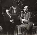 Jean Guiraud (1866-1953) et Pierre Petit de Julleville, 18 juin 1931.tif