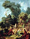 Jean Honore Fragonard Lover Crowned.jpg