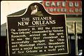 Jean Lafitte National Historical Park and Preserve JELA8339.jpg