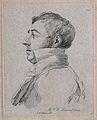 Jean Vincent Félix Lamouroux. Line engraving after J. S. Col Wellcome V0003343.jpg