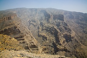 Jebel Shams (4).jpg