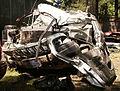 Jeep Crash.jpg