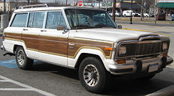 Jeep Wagoneer Limited -- 02-18-2011.jpg