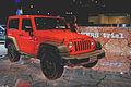 Jeep Wrangler - Mondial de l'Automobile de Paris 2012 - 006.jpg