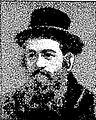 Jehuda Majer Szapira 2.jpg