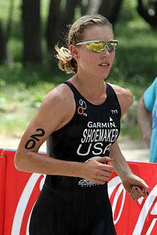 Jenna Shoemaker httpsuploadwikimediaorgwikipediacommonsthu
