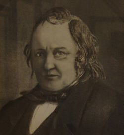 Jens Andreas Krogh.jpg