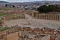 Jerash, 1990 - 8500944103.jpg