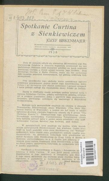 File:Jeremi Curtin - Odwiedziny u Henryka Sienkiewicza.djvu
