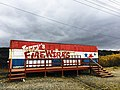 Jerry's Fireworks, Butte, MT (37800801681).jpg