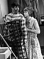Jerry Lewis Judy Carne Jerrry Lewis Show 1968.JPG