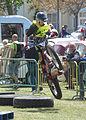 Jersey International Motoring Festival 2013 83.jpg