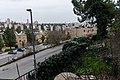 Jerusalem - 20190206-DSC 1371.jpg