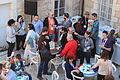 Jerusalem Hackacthon IMG 8437.JPG
