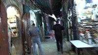 File:Jerusalem Old City Walking to the Western Wall 4K.webm