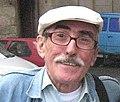 Jerzy Cnota by Sławek.jpg