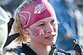 Jessica Diggins at FIS Nordic World Ski Championships 2011.jpg