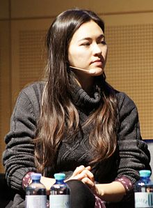jessica henwick colleen wingjessica henwick game of thrones, jessica henwick фото, jessica henwick star wars, jessica henwick kinopoisk, jessica henwick vk, jessica henwick iron fist, jessica henwick height, jessica henwick colleen wing, jessica henwick photo, jessica henwick scene, jessica henwick muscle, jessica henwick st trinian's, jessica henwick fansite, jessica henwick underwater, jessica henwick leak photos, jessica henwick a, jessica henwick kiss, jessica henwick got, jessica henwick martial arts, jessica henwick insta