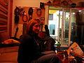 Jessica Spengler, Salter Cane, Metway Studios.jpg