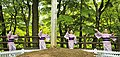 Jesus in Japan burial plot.jpg