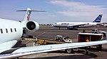 JetBlue, New York (20140425 144611).jpg