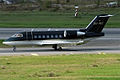 JetFlite, OH-WIC, Canadair CL604 Challenger (16270245189).jpg