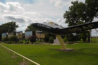 Jet, Oklahoma Town in Oklahoma, United States