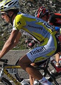 Jevgeni Petrov - Vuelta 2008.jpg