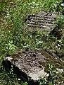 Jewish cemetery Ulanow IMGP4872.jpg