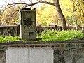 Jewish cemetery in Kraków (Kazimierz)33.jpg