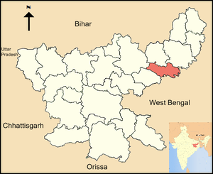 Jharkhandjamtara.png
