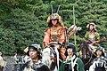 Jidai Matsuri 2009 507.jpg