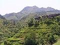 Jilun, Zhaoxing - panoramio.jpg