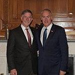 Jim Reilly with Ryan Zinke.jpg