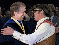Jimmy and Billy Carter trimmed.jpg