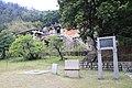 Jinjiang Cao'an 20120229-03.jpg