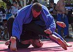Jiu-jitsu tournament with local Australians, U.S. Marine 150725-M-BX631-152.jpg